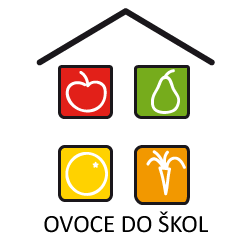 ovoce-do-skol