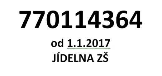 jidelna