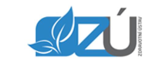 logo_zu