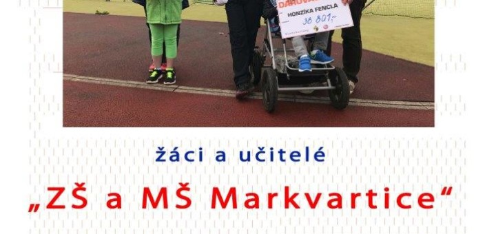ZS a MS Markvartice