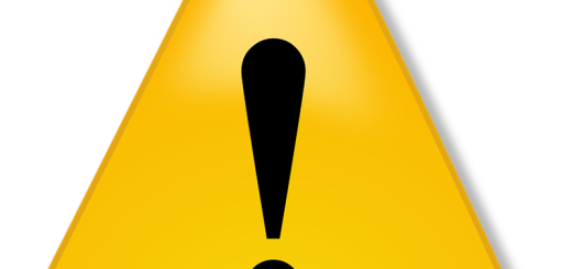 danger-34250_960_720
