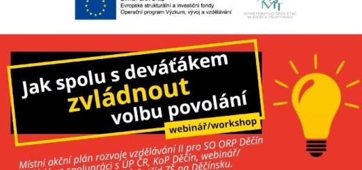 Plakát_volba povolání1