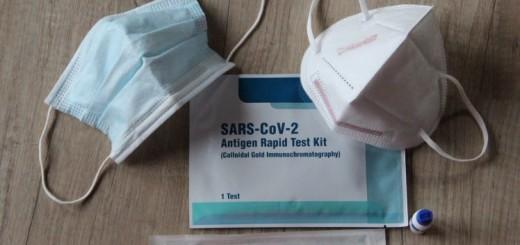 test-5961227_1280-748x421