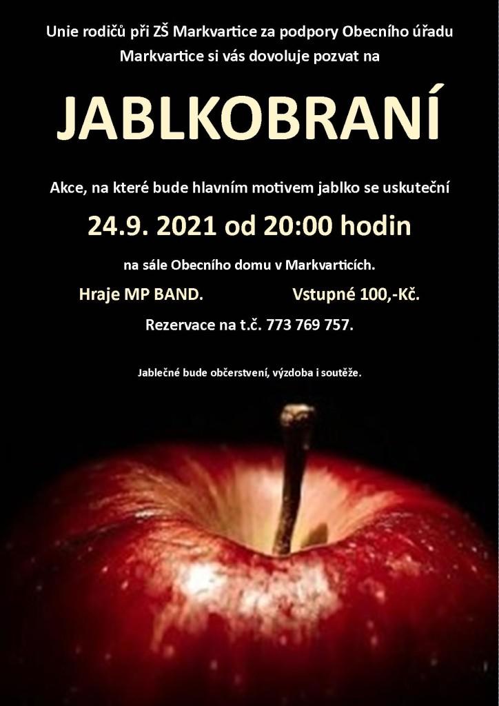jablkobraní_pozvánka