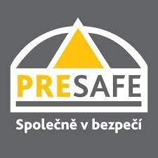 presafe